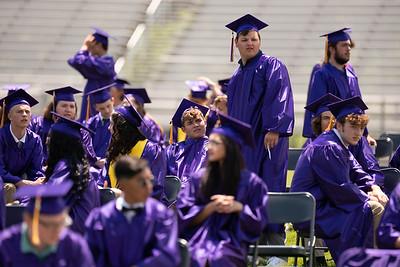 AHS 2021 Graduation-0024