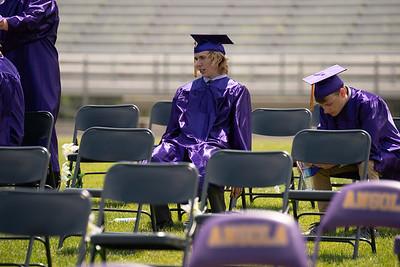 AHS 2021 Graduation-0050