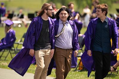 AHS 2021 Graduation-0037