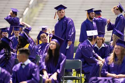 AHS 2021 Graduation-0023