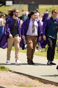 AHS 2021 Graduation-0036