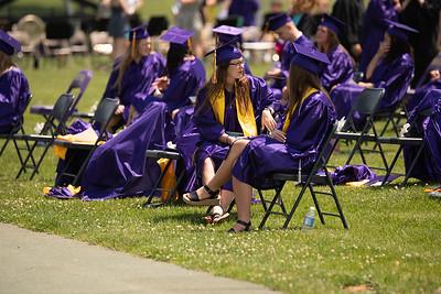 AHS 2021 Graduation-0044