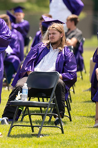 AHS 2021 Graduation-0006