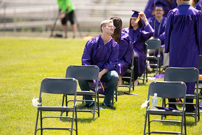 AHS 2021 Graduation-0005