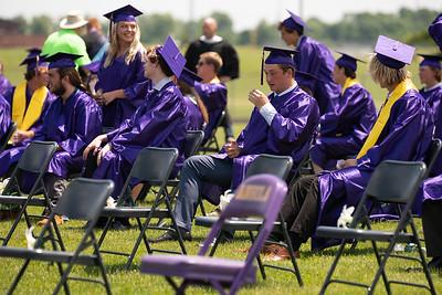 AHS 2021 Graduation-0055