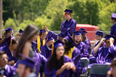 AHS 2021 Graduation-0039