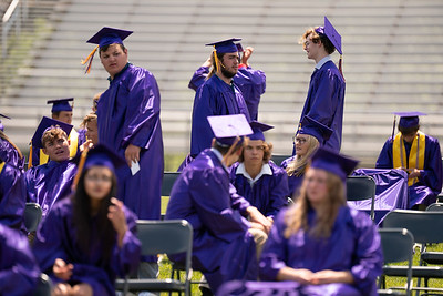 AHS 2021 Graduation-0022