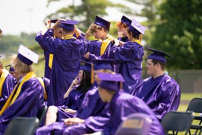 AHS 2021 Graduation-0062