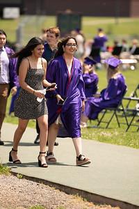 AHS 2021 Graduation-0035