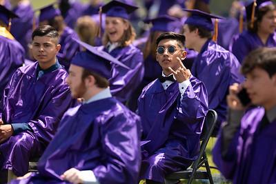 AHS 2021 Graduation-0041