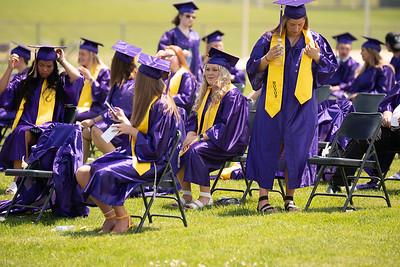 AHS 2021 Graduation-0030