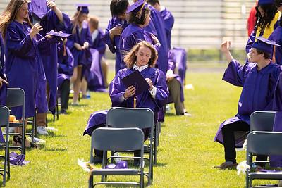 AHS 2021 Graduation-0004