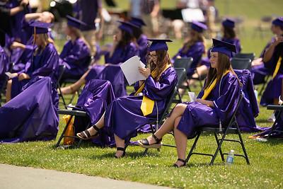 AHS 2021 Graduation-0029