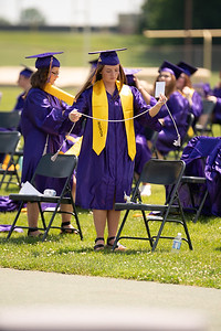 AHS 2021 Graduation-0010