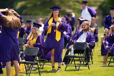 AHS 2021 Graduation-0007