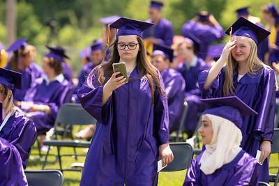 AHS 2021 Graduation-0051