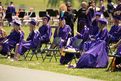 AHS 2021 Graduation-0032