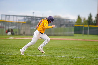 Baseball vs PH 20210504-0030