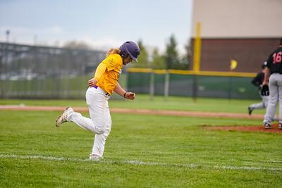 Baseball vs PH 20210504-0032