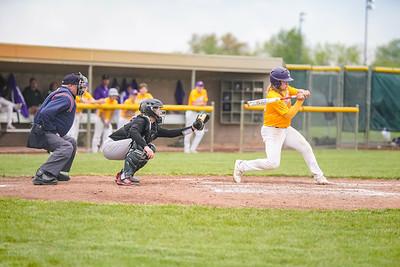Baseball vs PH 20210504-0016