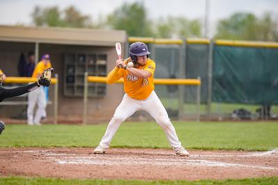 Baseball vs PH 20210504-0011