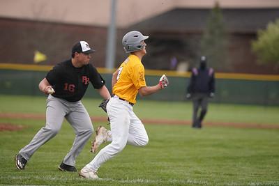 Baseball vs PH 20210504-0101