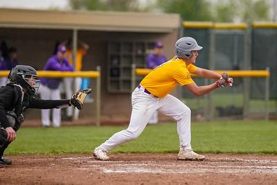 Baseball vs PH 20210504-0074