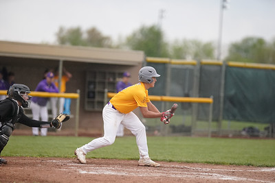 Baseball vs PH 20210504-0071
