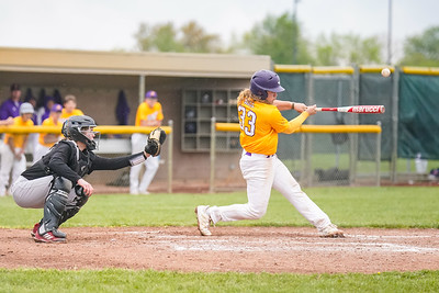 Baseball vs PH 20210504-0017