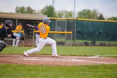 Baseball vs PH 20210504-0051