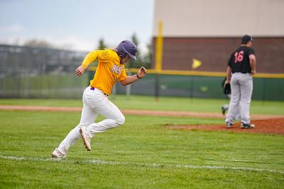 Baseball vs PH 20210504-0033