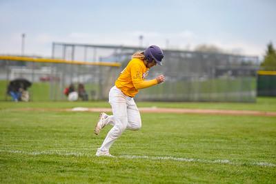 Baseball vs PH 20210504-0029
