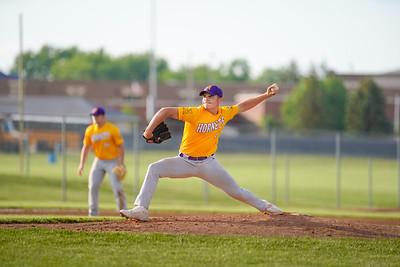 Baseball vs Luers 20210526-0032
