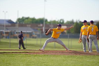 Baseball vs Luers 20210526-0015
