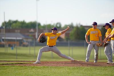 Baseball vs Luers 20210526-0005