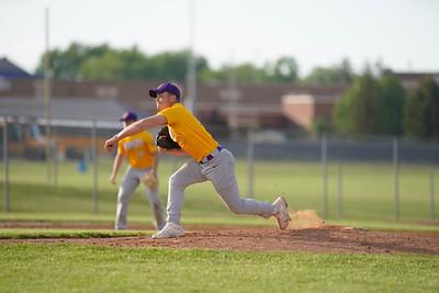 Baseball vs Luers 20210526-0034