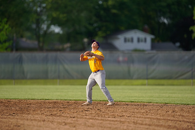 Baseball vs Luers 20210526-0048