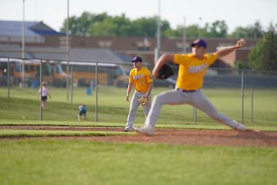 Baseball vs Luers 20210526-0038