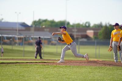 Baseball vs Luers 20210526-0017