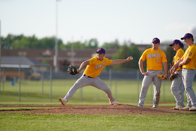 Baseball vs Luers 20210526-0004