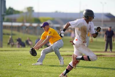 Baseball vs Luers 20210526-0023