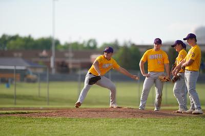 Baseball vs Luers 20210526-0003