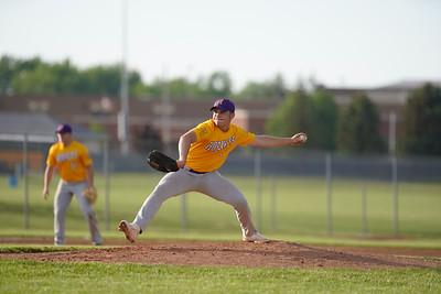 Baseball vs Luers 20210526-0031