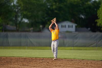 Baseball vs Luers 20210526-0053