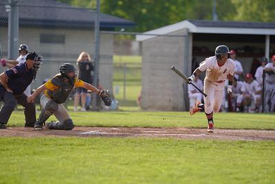 Baseball vs Luers 20210526-0022