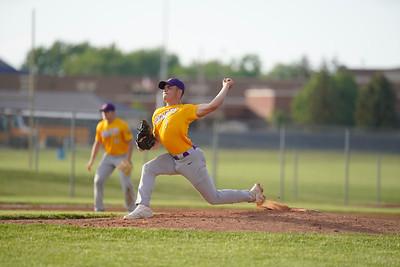 Baseball vs Luers 20210526-0033