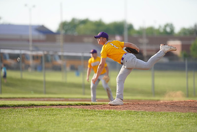 Baseball vs Luers 20210526-0036