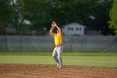 Baseball vs Luers 20210526-0051