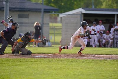 Baseball vs Luers 20210526-0020