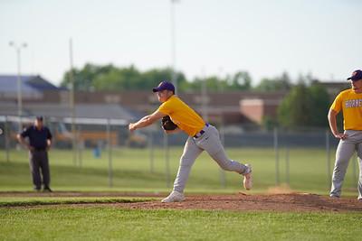 Baseball vs Luers 20210526-0007
